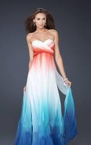 dress prom dress wedding dress homecoming dress summer dress