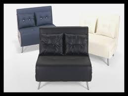 réparer canapé cuir déchiré beau réparer canapé cuir déchiré liée à comment réparer un canapé en