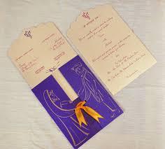 wedding card on behance
