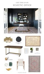 Color U2013 Multi U2013 Wood Stains 7 Vintage Printable At Swivelchair by 646 Best Home Office U0026 Mudrooms Images On Pinterest At Home And