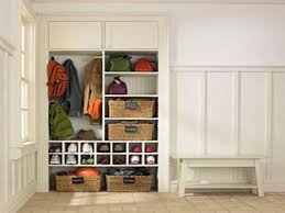 lowes laundry room design laundry room mudroom combo small