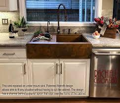 kitchen sink cabinet sponge holder kitchen design ideas and hundreds of photos of unique