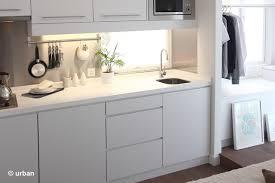 Urban Design Kitchens - whitely open plan contemporary kitchen hong kong by urban