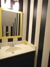 black and white bathroom decor ideas hgtv pictures hgtv dark
