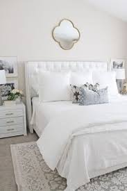 Pinterest Master Bedrooms by 60 Beautiful Master Bedroom Decorating Ideas Beautiful Master