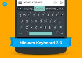 free emojis app for android minuum keyboard free emoji android apps on play