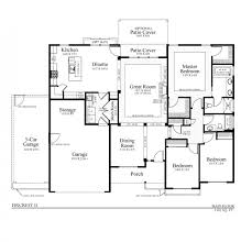 Builder Designs by Fircrest 2 Custom Home Builders Vancouver Wa New Tradition Homes