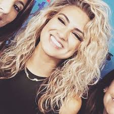 59 best images about favorites perms on pinterest long tori kelly love those curls our celebrity favorites