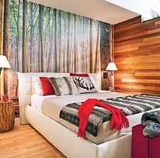 couleur de chambre tendance top 10 des tendances pour la chambre galeries de décors