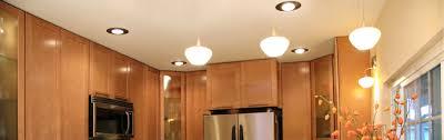 Kitchen Lighting Solutions by Kitchen Lighting Louisville 5 Day Kitchens Of Kentuckiana