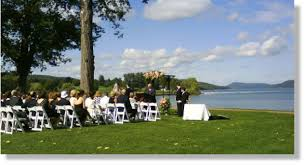 wedding venues in upstate ny hear upstate new york classical by new york string quartets