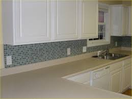 kitchen backsplashes magnificent glass tile kitchen backsplash