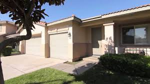 sell my house in sierra lakes fontana homes for sale in fontana