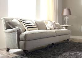 Ethan Allen Retreat Sofa Ethan Allen Bennett Sofa Reviews Retreat Sofas Quality 4322