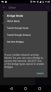 orweb apk orbot proxy with tor apk for android