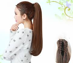 clip on ponytail remy ponytail hairpieces prices of remy hair