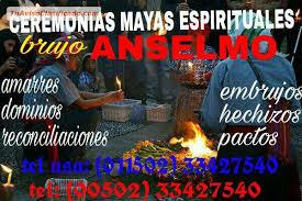 imagenes de rituales mayas ceremonias y rituales mayas para enamorar 011502 33427540 esot