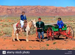 Monument Valley Utah Map by Monument Valley Horse Stock Photos U0026 Monument Valley Horse Stock