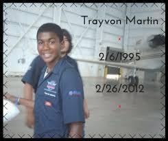 Trayvon Martin Memes - trayvon martin black boys deserve more