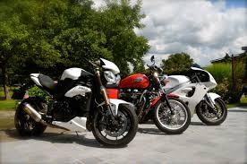 lijst van termen onder motorrijders m n o wikiwand we rijden vlug we rijden samen op de moto archive page 3
