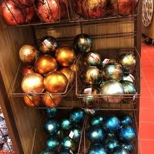 Pier One Christmas Ornaments - pier 1 imports 10 photos department stores 9421 katy fwy