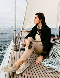 nautical chic attire 76 best women s nautical style images on nautical