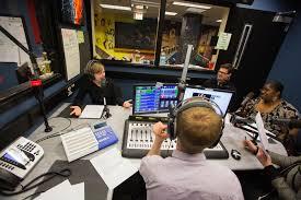 Radio Broadcasting Programs Radio Depaul Student Media Student Resources Depaul