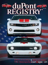 dupont registry dupont registry july 2011 pdf magazines magazines