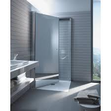 duravit discobath duravit 770004 openspace 34 7 8 x 30 7 8 inch shower