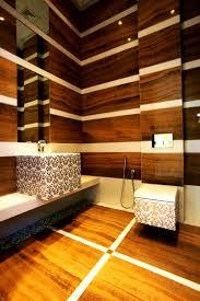 Laminate Flooring In Bathrooms Pros And Cons Bathroom Marvellous Wood Bathroom Floor Installing Ceiling