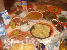 cuisine du ramadan cuisine moderne ramadan inspiration de conception de maison