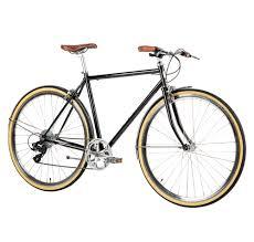populo legend 8 speed men u0027s bike populo bikes