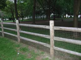 inexpensive fencing ideas for dogs home decoration ideas