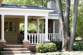 Home Porch Design Uk by Design Ideas Front Porch Design Front Porch Design And