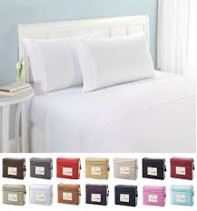 what is the best material for bed sheets bedroom interesting softest bed sheets make enjoyable your bedroom