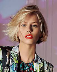 short bob hairstyle ideas 2018 short bob hairstyles you absolutely must see that 2018 hair
