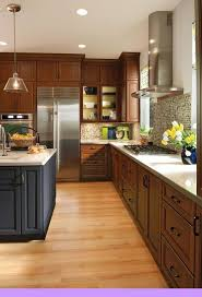 wood kitchen cabinets uk light oak maple cherry cabinetry and wooden kitchen