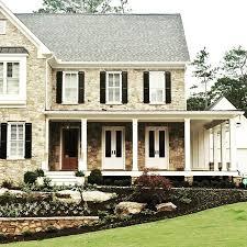 best 25 farm house exteriors ideas on pinterest farm house