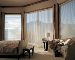 Living Room Window Treatments For Large Windows - window treatments large windows dining room traditional with