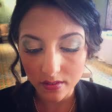 Makeup Artist West Palm Beach Bridal Hair By Zaklina