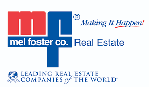 mel foster co receives relocation recognition mel foster blog