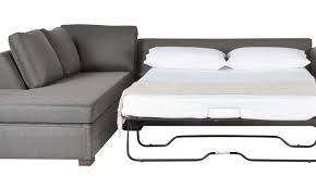 Rv Sofa Beds With Air Mattress Sofa Amiable How Much Does A Queen Size Sofa Bed Weigh Excellent