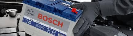2007 toyota yaris battery size replacement car batteries agm hybrid packs carid com