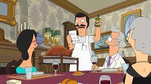 bob s burgers an indecent thanksgiving tbs