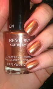 17 best revlon polish images on pinterest nail polishes revlon