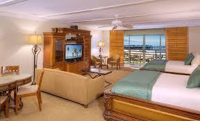 2 bedroom suites in san diego beachfront san diego suites pacific terrace hotel