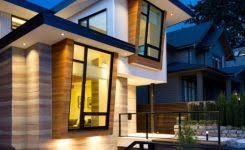 interior home decorators 267 best interior designers in bangalore