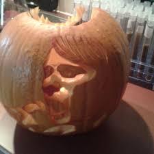 Halloween Personification Poems Halloween Crown Jules Presents