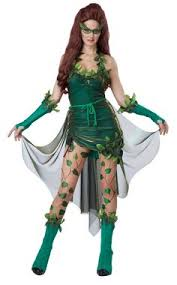 Candy Crush Halloween Costume Hottest U0026 Freakiest Celebrity Halloween Costumes Poison Ivy