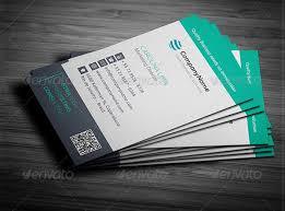 premium business cards premium business cards 51 best premium